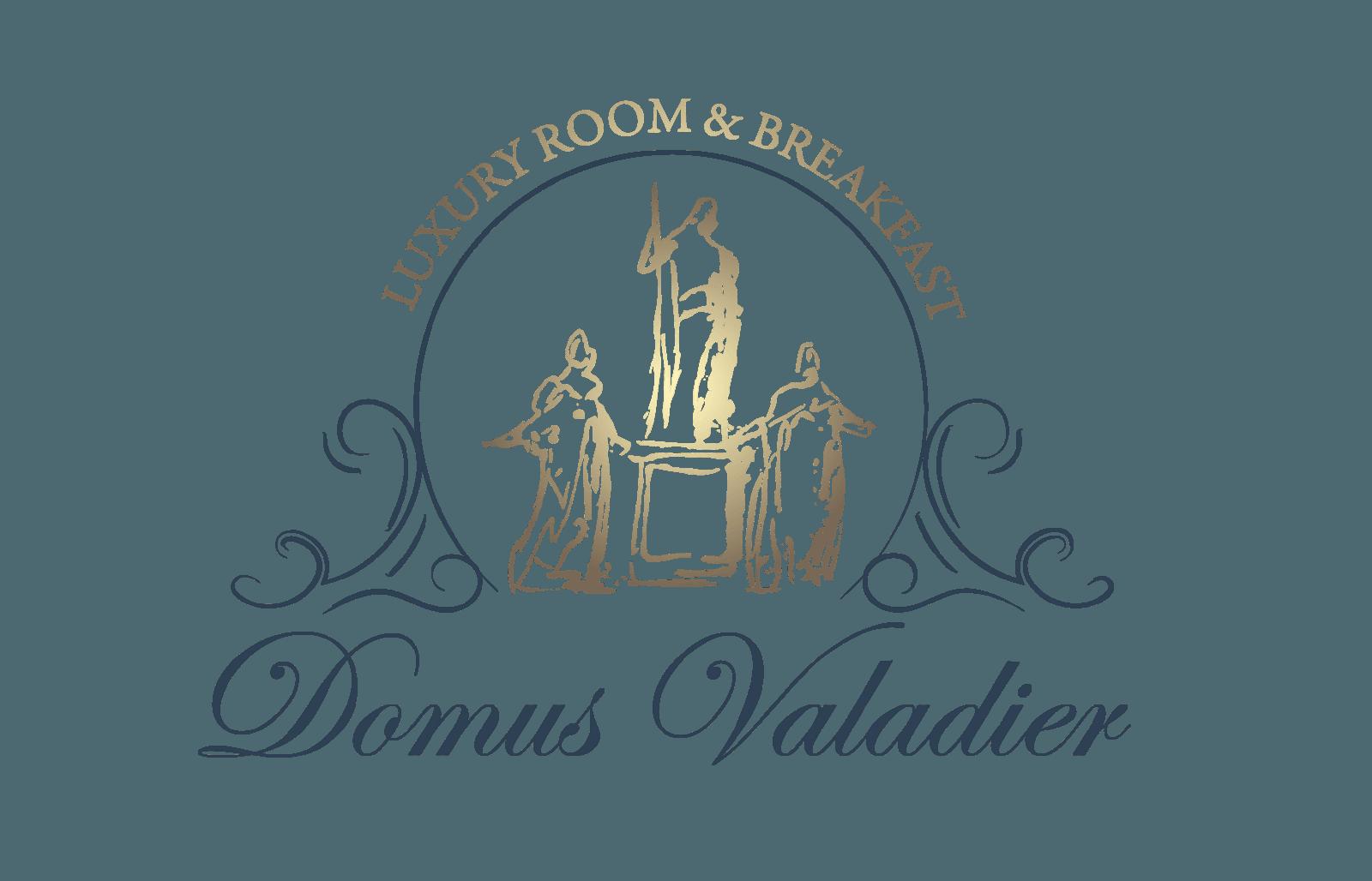 Domus Valadier